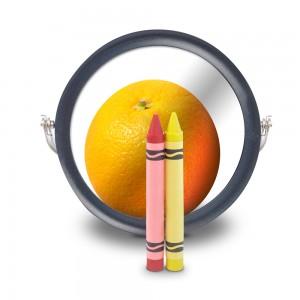 Apple_and_orange