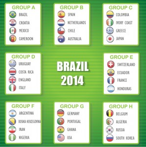 World cup1