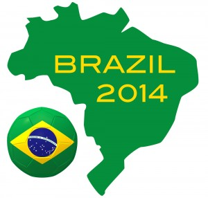 World cup2