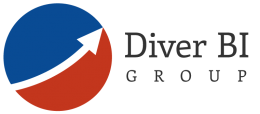 Diver BI Group
