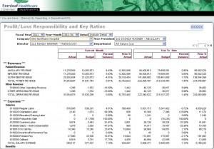 finance-dashboard-2