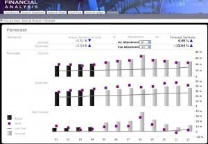 finance-dashboard-3