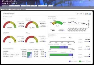 finance-dashboard