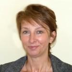 Debbie Lonsdale