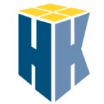 hk-international