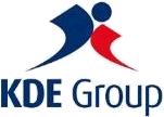 kde-group