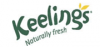 Keelings Fresh