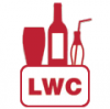 LWC Drinks Ltd