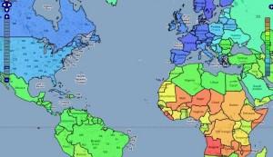 maps-boundary