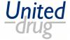 United Drug