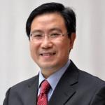 yy-tsang