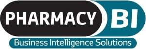 Pharmacy BI Logo - Draft