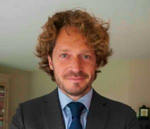 Luc Van Wijngaarden