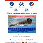 DBI Conference Brochure
