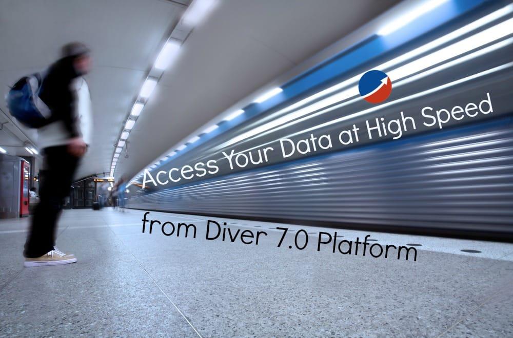 platform 7_1