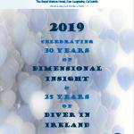 Agenda 2019 Cover