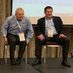 John Spillane & Bob Corr