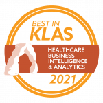 Best in Klas 2021